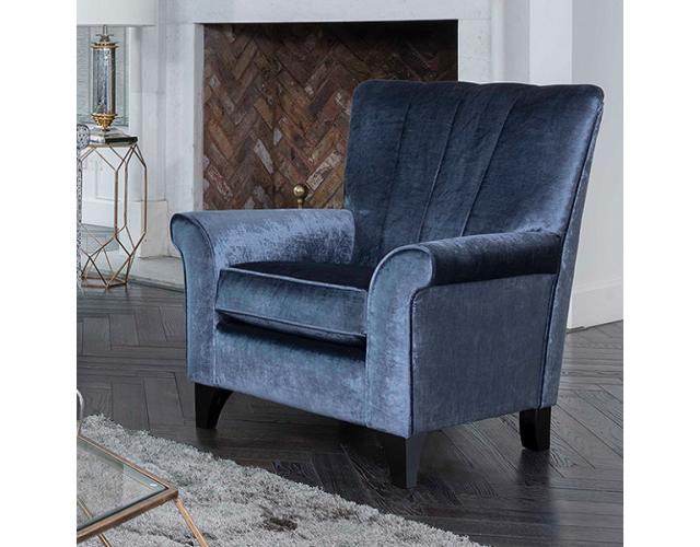 Felbrigg Accent Chair