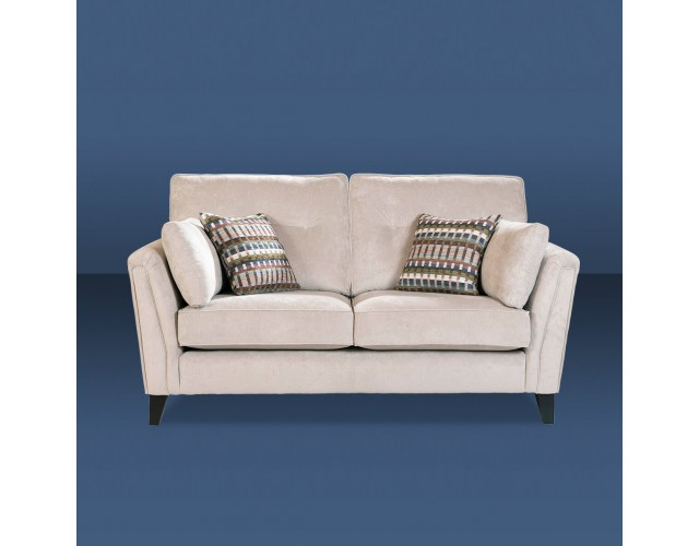 Esling 2 Seater Sofa