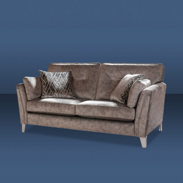 Esling 3 Seater Sofa