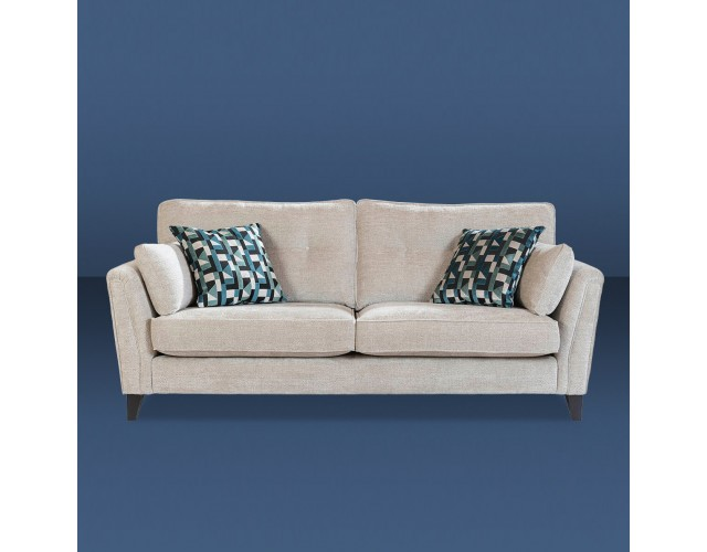 Esling 4 Seater Sofa