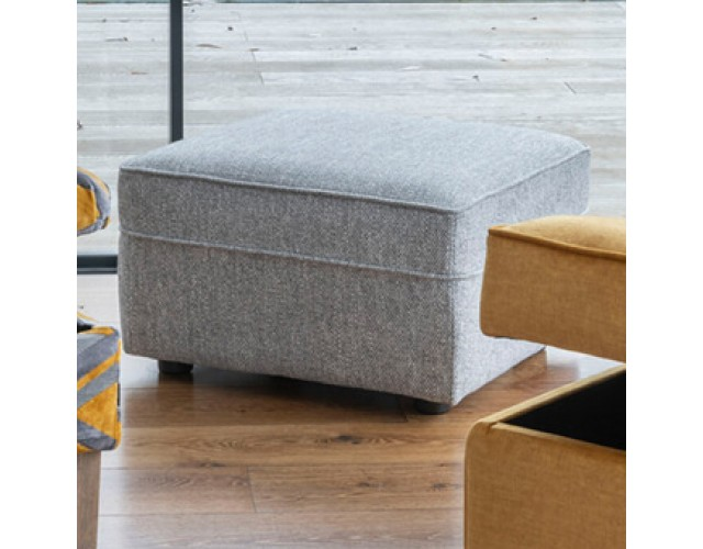 Foxley Footstool