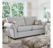 Lingwood 3 Seater Sofabed