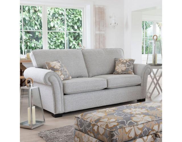 Lingwood 3 Seater Sofa