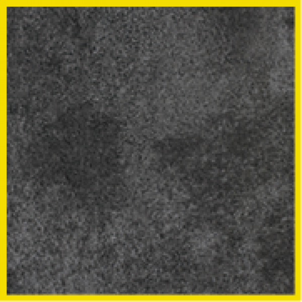 Infinity | Grey  +