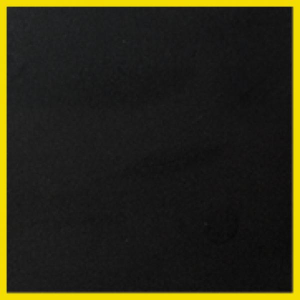 Velvet | Black  +