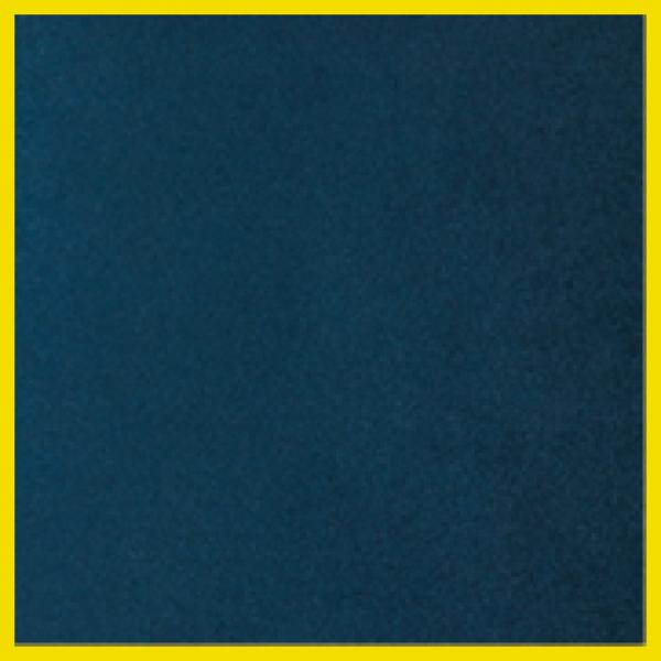 Velvet | Blue  +