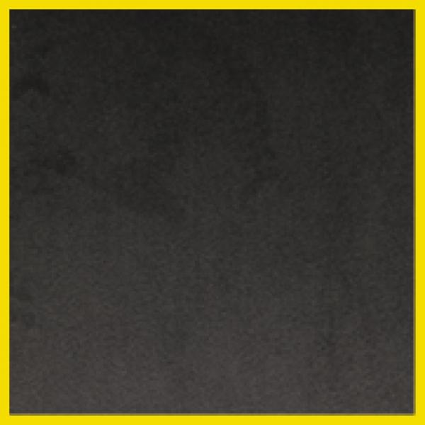 Velvet | Graphite  +