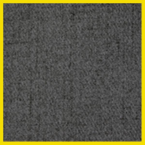 Wool | Coal  +