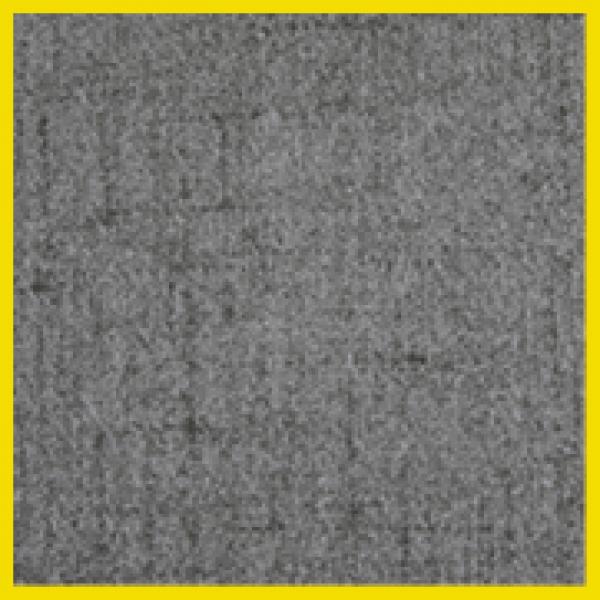 Wool | Grey  +