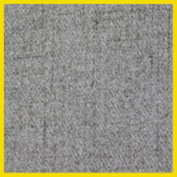 Wool | Mid Grey  +