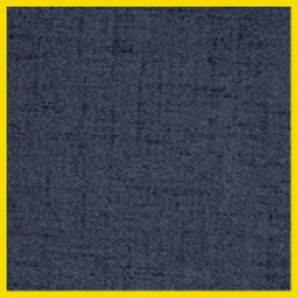 Wool | Royal Navy  +