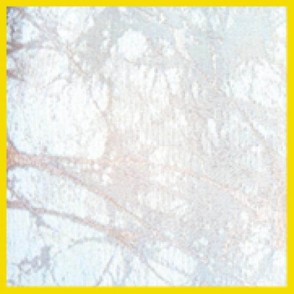 Lava | Natural  +
