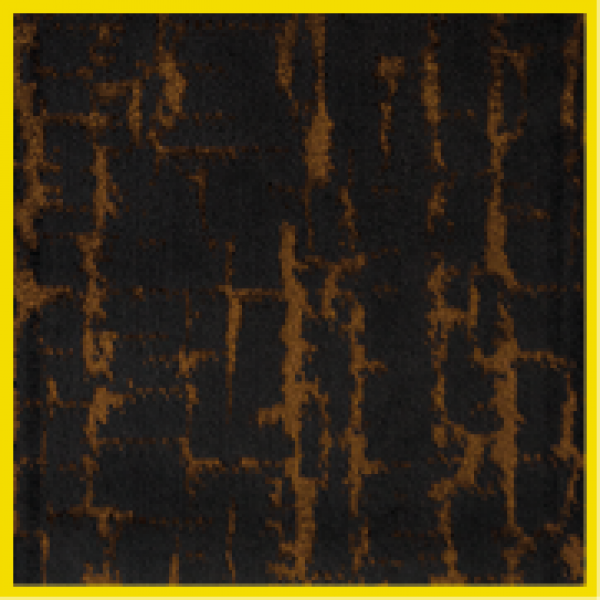 Adorna | Copper  +
