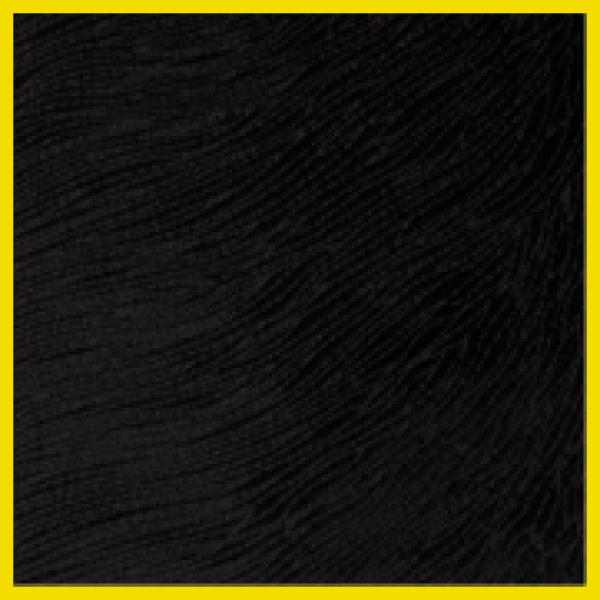 Allegra | Coal  +