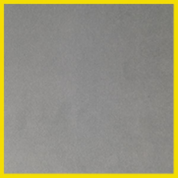 Plush Velvet II | French Grey  +