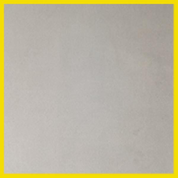 Plush Velvet II | Silver  +