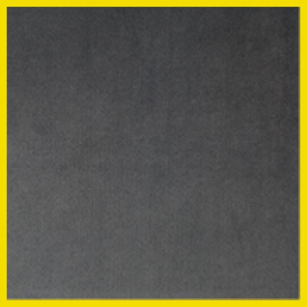Plush Velvet II | Steel  +