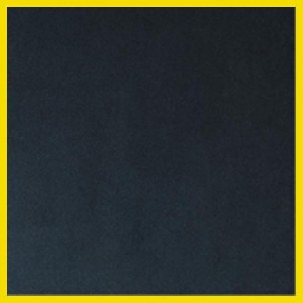 Plush Velvet II | Teal  +