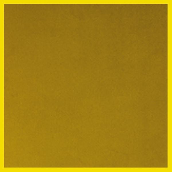 Plush Velvet II | Turmeric  +