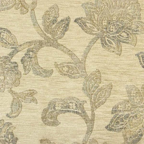 SR 13401 Floral Gold  +