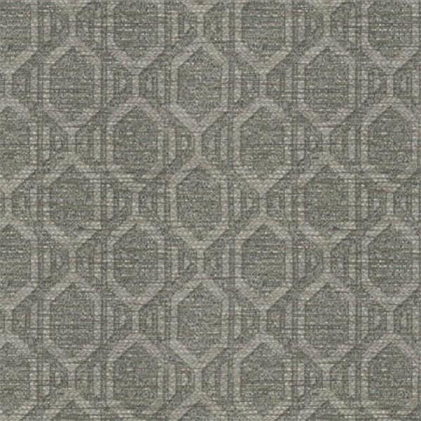 SR 14683 Geometric Grey  +