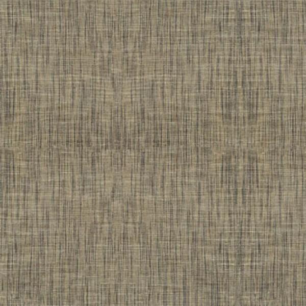 Hawes Sandstone 510  +