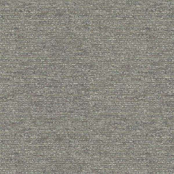 SR 14754 Cromwell Plain Grey  +