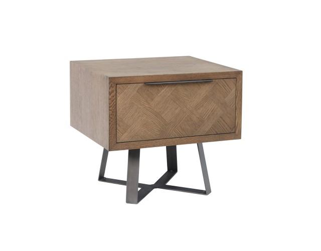 Ibista Lamp Table
