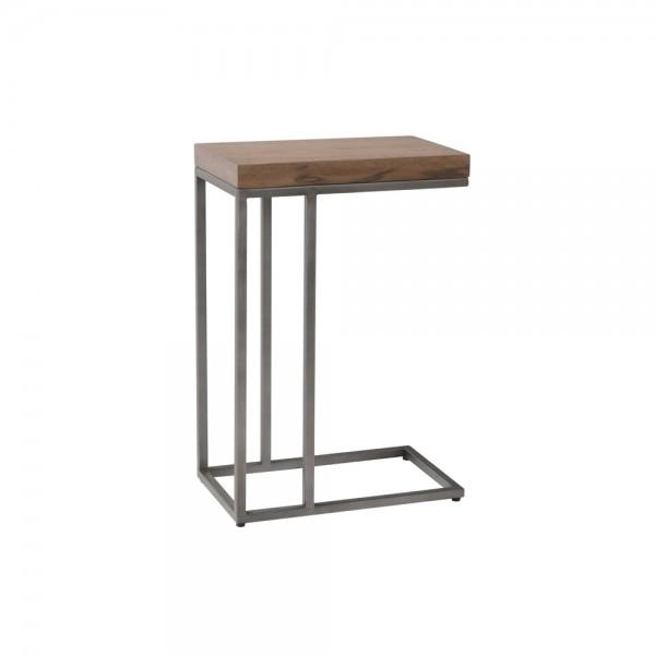 Ibista Sofa Table