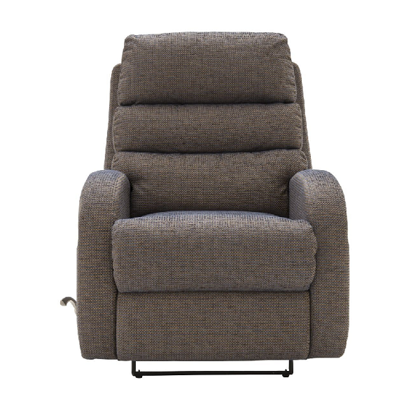 La-Z-Boy | Albany Armchair Manual Recliner