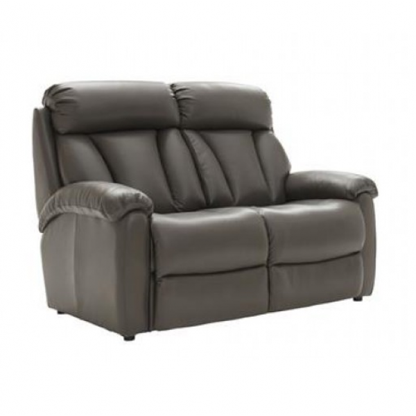 La-Z-Boy | Georgina 2 Seater Sofa Manual Recliner
