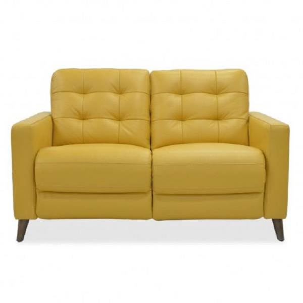 La-Z-Boy | Lisbon 2 Seater Sofa Power Sensor Touch