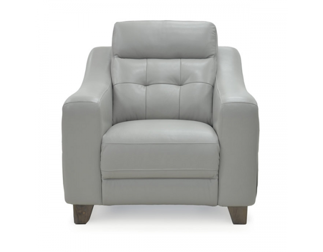 La-Z-Boy | Oslo Armchair Power Sensor Touch