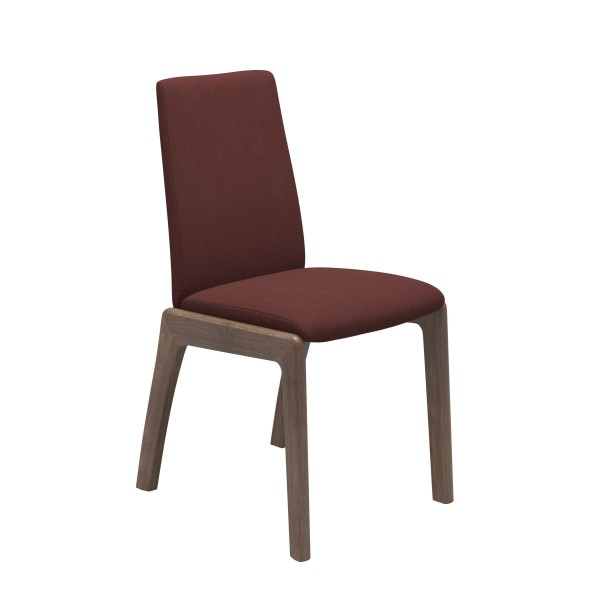 Stressless | Laurel Dining Chair with Wooden Legs