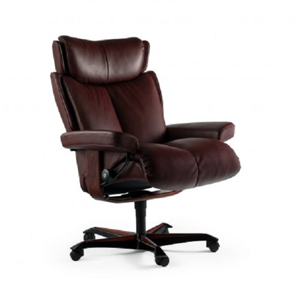 Stressless | Magic Office Chair