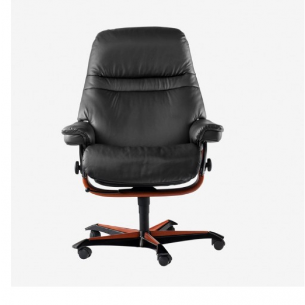 Stressless | Sunrise Office Chair