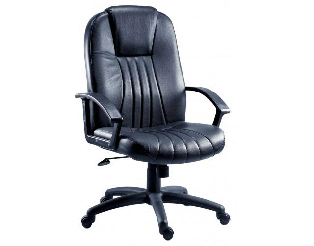 John Doe Office Chair 12