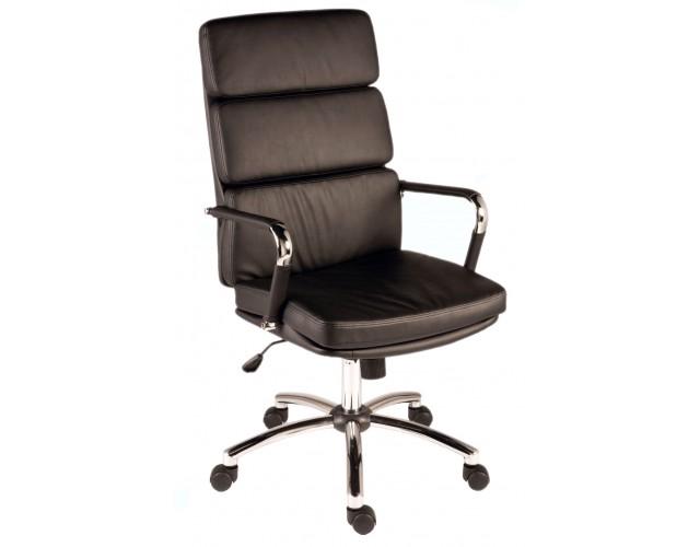 John Doe Office Chair 18