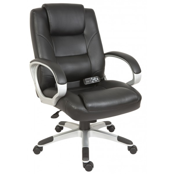 John Doe Office Chair 19