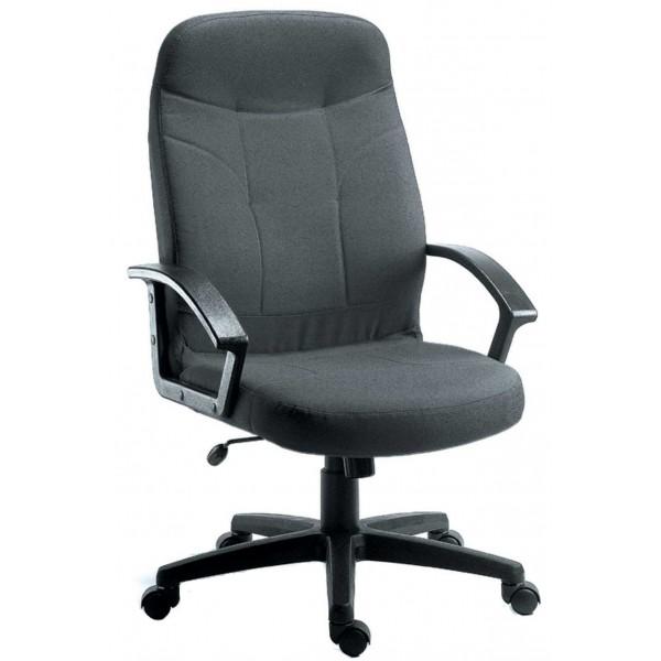 John Doe Office Chair 15