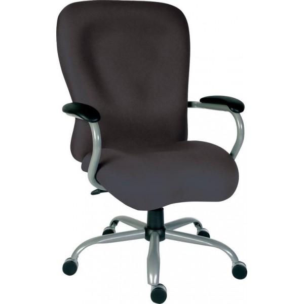 John Doe Office Chair 16