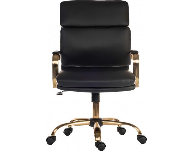John Doe Office Chair 17