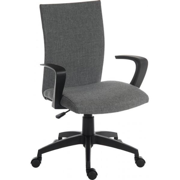 John Doe Office Chair 10