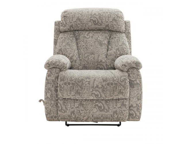 La-Z-Boy | Georgina Armchair Rocker Recliner