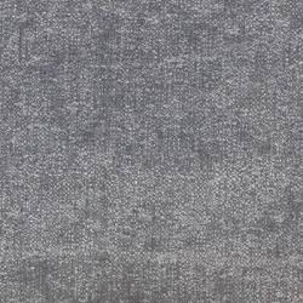 7329 Pewter Shimmer Plain Chenille.jpg  +