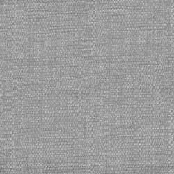 7576 Dove Grey Valiant Chenille Plain.jpg  +