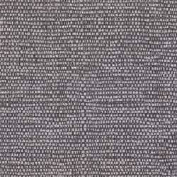 7577 Charcoal Valiant Chenille Plain.jpg  +