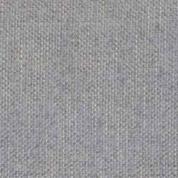 7740 Duck Egg Libertine Chenille Plain.jpg  +