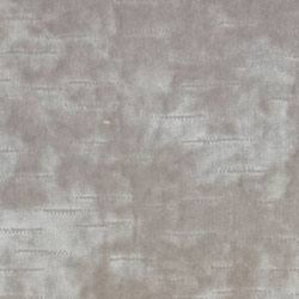 8222 Chrome Caspian Plain Velvet.jpg  +