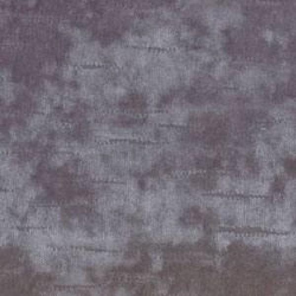 8227 Basalt Caspian Plain Velvet.jpg  +